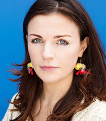 Aisling Bea | NMP Live