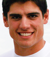 Alastair Cook photo