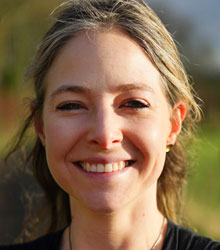 Alice Roberts | NMP Live