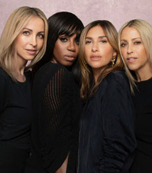 All Saints | NMP Live
