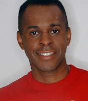 Andi Peters | NMP Live