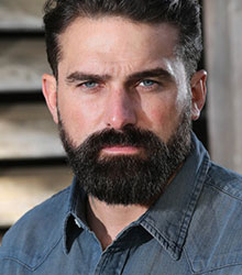 Ant Middleton | NMP Live