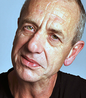Arthur Smith | NMP Live