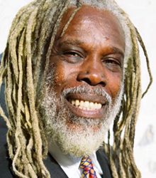 Billy Ocean | NMP Live