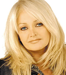 Bonnie Tyler photo
