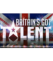 Britain's Got Talent Acts | NMP Live