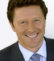 Charlie Stayt | NMP Live