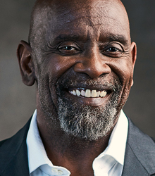 Chris Gardner | NMP Live