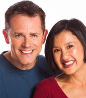 Chris and Pui Live | NMP Live