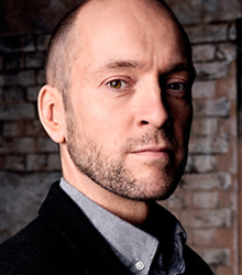 Derren Brown | NMP Live
