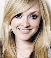 Fearne Cotton | NMP Live