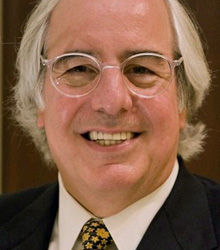 Frank Abagnale | NMP Live