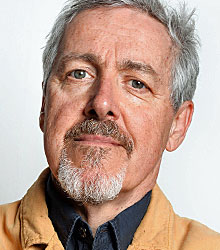 Griff Rhys Jones | NMP Live