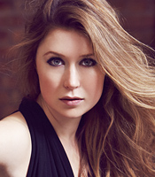 Hayley Westenra | NMP Live