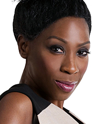 Heather Small | NMP Live