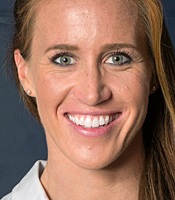 Helen Glover MBE | NMP Live