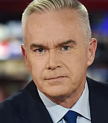 Huw Edwards | NMP Live