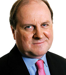 James Naughtie | NMP Live