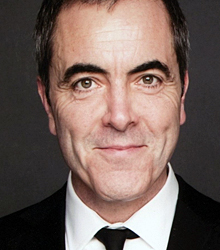 James Nesbitt | NMP Live