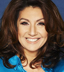 Jane McDonald | NMP Live