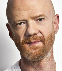Jimmy Somerville | NMP Live