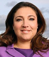 Jo Frost | NMP Live