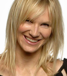 Jo Whiley | NMP Live