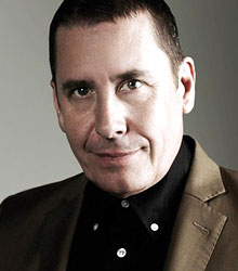 Jools Holland | NMP Live