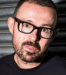 Judge Jules | NMP Live