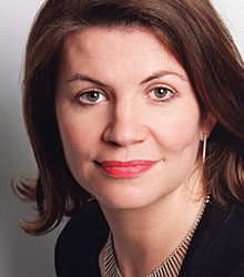 Julia Hartley-Brewer | NMP Live