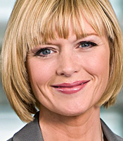 Julie Etchingham | NMP Live