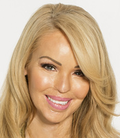 Katie Piper | NMP Live
