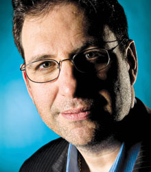 Kevin Mitnick | NMP Live