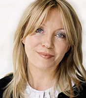 Kirsty Young | NMP Live