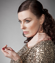 Lisa Stansfield | NMP Live