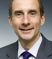 Lord Andrew Adonis | NMP Live