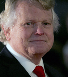 Lord Michael Dobbs | NMP Live