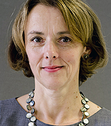 Lucy Kellaway | NMP Live