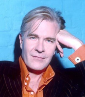 Martin Fry and ABC | NMP Live