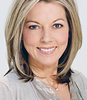 Mary Nightingale | NMP Live