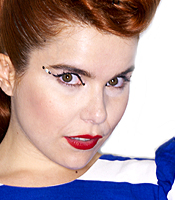 Paloma Faith | NMP Live