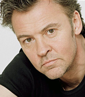 Paul Young | NMP Live