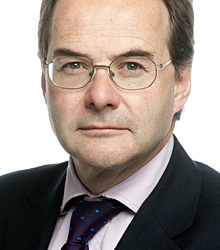 Quentin Letts | NMP Live