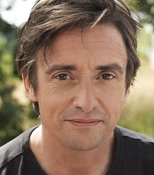 Richard Hammond | NMP Live