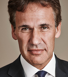 Richard Susskind OBE | NMP Live