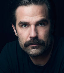 Rob Delaney | NMP Live