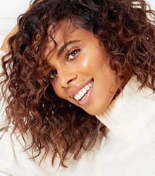 Rochelle Humes | NMP Live