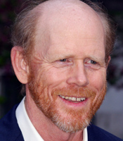 Ron Howard | NMP Live