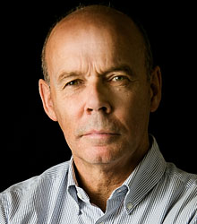 Sir Clive Woodward OBE | NMP Live