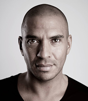 Stan Collymore photo